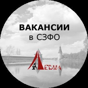 Вакансии-в-СЗФО