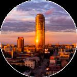 Кадровое-агентство-контакты-Екатеринбург