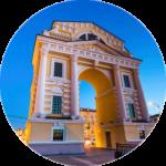 Кадровое-агентство-контакты-Иркутск
