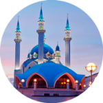Кадровое-агентство-контакты-Казань