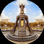 Кадровое-агентство-контакты-Краснодар