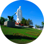 Кадровое-агентство-контакты-Крымск