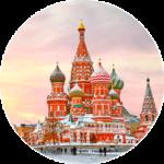 Кадровое-агентство-контакты-Москва