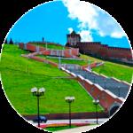 Кадровое-агентство-контакты-Нижний-Новгород