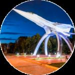 Кадровое-агентство-контакты-Пермь