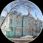 Кадровое-агентство-контакты-Томск