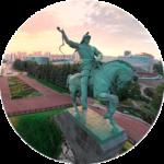 Кадровое-агентство-контакты-Уфа