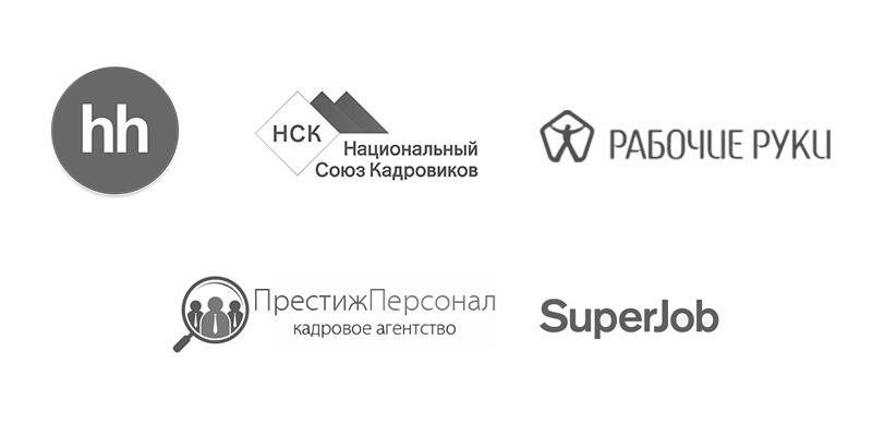 Партнеры-КА-Левша